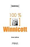 100 % Winnicott