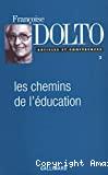Articles et conférences. 2