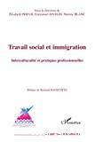 Travail social et immigration : interculturalité et pratiques professionnelles