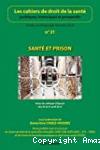 Santé et prison