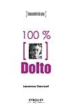 100 % Dolto