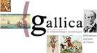 Gallica - BNF