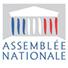 Rapport Gouvernance Formations paramédicales