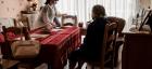 Rémunération des aides à domicile : l'avenant 43 enfin agréé