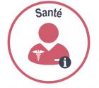 Informations Santé