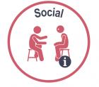 Informations Social