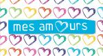 Mes amours : accès à la vie amoureuse et à la sexualité des personnes présentant une déficience intellectuelle