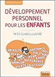 Développement personnel pour les enfants