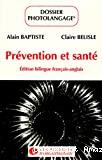 Dossier photolangage : prévention et santé