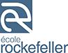 Ecole Rockefeller